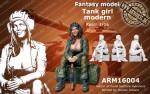 1-16-Tank-Girl-Modern