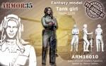 1-16-Tank-Girl