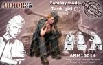 1-16-German-Tank-Girl-3