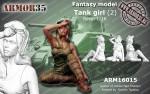 1-16-American-Tank-Girl-2