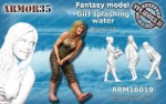 1-16-Girl-splashing-water