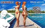 1-16-Bikiny-girl-1