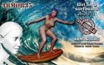 1-16-Girl-on-a-surfboard