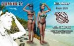 1-16-Girl-diver