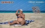 1-16-Bikini-woman
