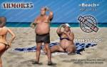 1-16-Beach