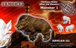 1-16-Monster-1