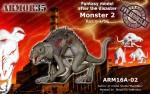 1-16-Monster-2