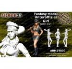 1-24-Unteroffizier-Girl