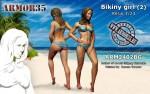 1-24-Bikiny-girl-2