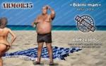 1-24-Bikini-man