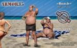 1-24-Beach