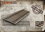 1-35-Railway-track-1520-mm12500-mm-Full-Kit1-35