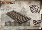 1-35-Railway-track-1520-mm12500-mm