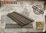 1-35-Railway-track-1435-1520-mm12500-mm-railway-sleeper-wooden