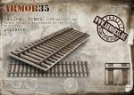 1-35-Railway-track-1435-mm12500-mm-Full-Kit