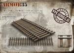 1-35-Railway-track-1435-mm12500-mm
