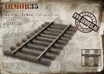 1-35-Railway-track-1520-mm6000-mm