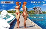 1-35-Bikiny-girl-1