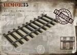 1-35-Railway-track-1520-mm6000-mm-Full-Kit