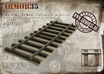 1-35-Railway-track-1435-mm6000-mm-Full-Kit