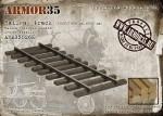 1-35-Railway-track-1520-1435-mm-6000-mm-railway-sleeper-wooden