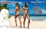 1-35-Bikiny-girl-2