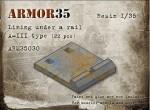 1-35-Lining-under-a-rail-A-III-type-22-pcs-