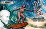1-35-Girl-on-a-surfboard