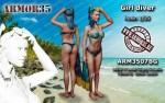1-35-Girl-diver