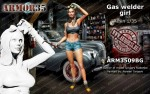 1-35-Gaz-welder-girl