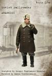 1-35-Soviet-railroader