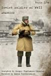 1-35-Soviet-soldier-of-WWII