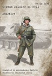 1-35-German-soldier-of-WWII