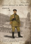 1-35-Soviet-soldier-of-NKVD-WWII