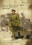 1-35-Soviet-soldier-of-NKVD-with-a-dog-WWII