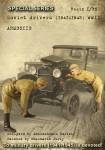1-35-Soviet-drivers-2-pcs-1941-1943-WWII