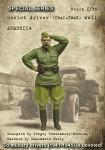 1-35-Soviet-driver-1941-1943-WWII