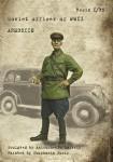 1-35-Soviet-officer-WWII
