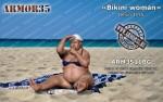 1-35-Bikini-woman