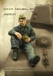 1-35-Soviet-tankman-WWII