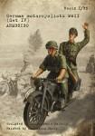 1-35-German-motorcyclists-WWII-Set-IV