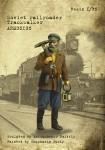 1-35-Soviet-railroader-Trackwalker-