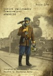 1-35-Soviet-railroader-Trackwalker-