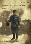 1-35-Soviet-railroader-on-duty-