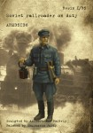 1-35-Soviet-railroader-on-duty-