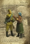 1-35-Soviet-soldier-and-woman-WWII