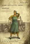 1-35-Woman-collective-farmer