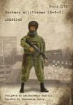 1-35-Donbass-militiaman-Set-I