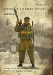 1-35-Donbass-militiaman-Set-II
